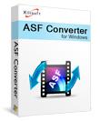 Xilisoft ASF Converter