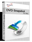 Xilisoft DVD Snapshot for Mac SE