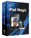 Xilisoft iPad Magic
