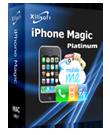 Xilisoft iPhone Magic Platinum for Mac