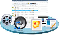 DVD to Video software