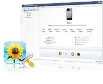 iPhone transfer- iphone zu pc kopieren