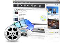 DVD aus video erstellen