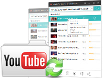 Video Converter YouTube